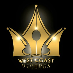 West Coast Records